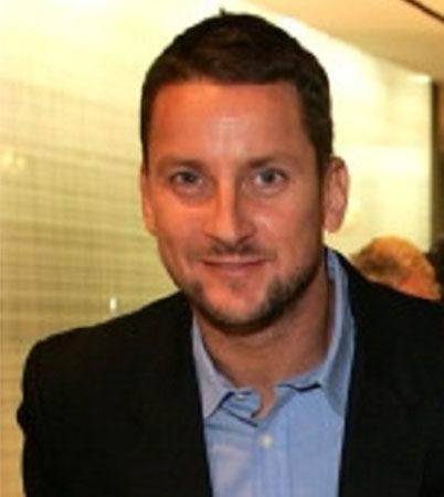 Mike McGlafin Biogrsphy, celebmezzo