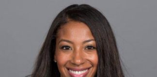 Brittney McNorton bio, wiki