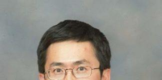 Roger H. Chen Weight, Height, Net Worth, Age, Wife, Children, Career, Wiki, Bio
