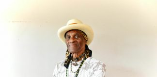 cyril neville biography, wiki, weight, height, net worth
