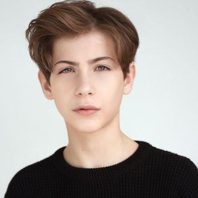 Jacob Tremblay Weight, Height, Net Worth, Age, Girlfriend, Family, Religion, Wiki, Bio