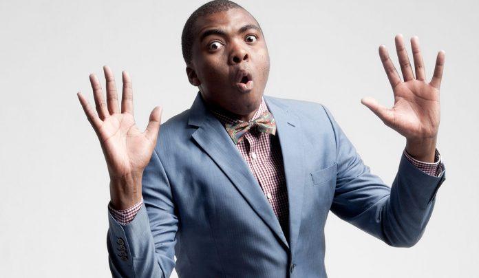 Loyiso Gola Weight, Height, Net Worth, Age, Girlfriend, Family, Ethnicity, Wiki, Bio