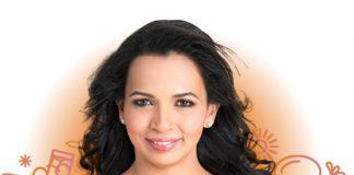 Rujuta Diwekar Weight, Height, Net Worth, Age, Husband, Career, Family, Wiki, Bio