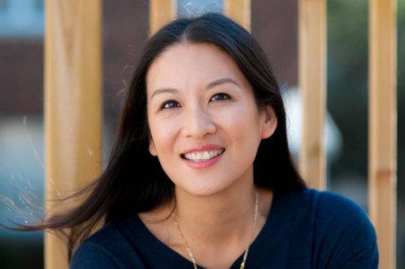 Elaine Lui Weight, Height, Net Worth, Age, Husband, Ethnicity, Wiki, Bio