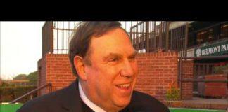 Martin S. Schwartz Weight, Height, Net Worth, Age, Wife, Career, Wiki, Bio