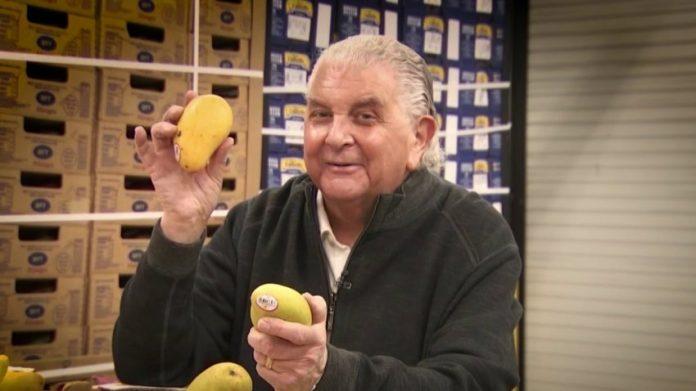 Produce Pete Weight, Height, Net Worth, Age, Wife, Children, Religion, Wiki, Bio