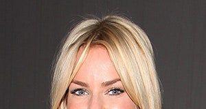 Caroline Stanbury Weight, Height, Net Worth, Age, Husband, Children, Wiki, Bio