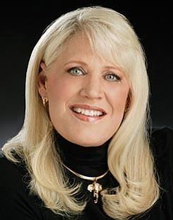 Joan Embery Weight, Height, Net Worth, Age, Husband, Children, Wiki, Bio