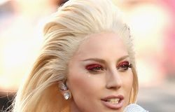 Lady Gaga Weight, Height, Net Worth, Age, Boyfriend, Ethnicity, Wiki, Bio