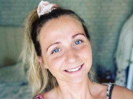 Natalie Hanby Weight, Height, Net Worth, Age, Husband, Children, Wiki, Bio