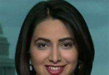 Nayyera Haq Weight, Height, Net Worth, Age, Husband, Children, Wiki, Bio