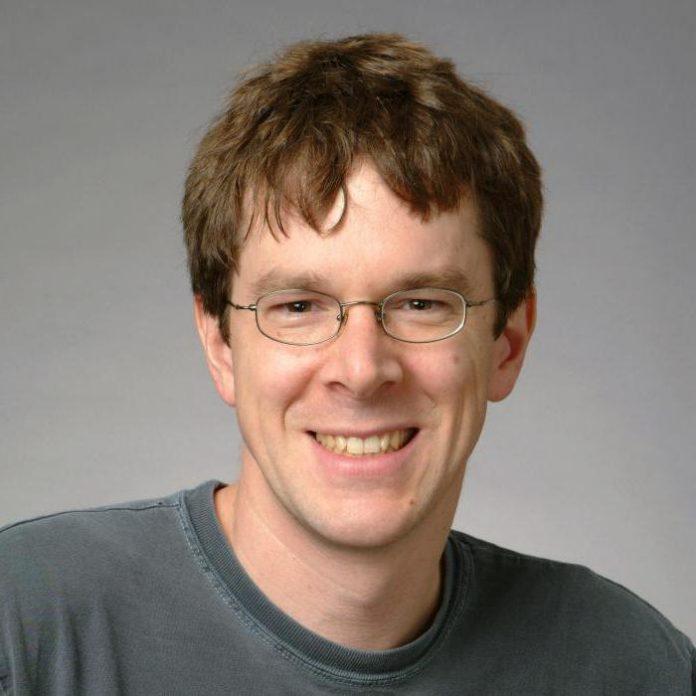 Robert Tappan Morris Weight, Height, Net Worth, Age, Wife, Children, Wiki, Bio