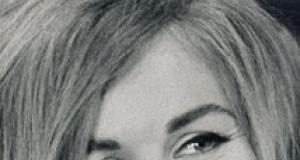 Valora Noland Weight, Height, Net Worth, Age, Husband, Family, Wiki, Bio
