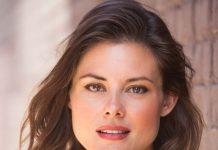 Victoria Barabas Weight, Height, Net Worth, Age, Boyfriend, Religion, Wiki, Bio
