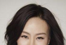 Vivian Wu Weight, Height, Net Worth, Age, Husband, Wiki, Bio