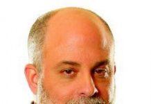 Mark Levin Weight, Height, Net Worth, Age, Wife, Children, Family, Wiki, Bio