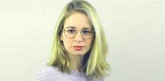 Rachel Moranis Weight, Height, Net Worth, Age, Boyfriend, Family, Wiki, Bio