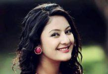 Barsha Raut Weight, Height, Net Worth, Age, Husband, Children, Family, Wiki, Bio