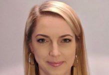 Emma Vardy Weight, Height, Net Worth, Age, Boyfriend, Family, Wiki, Bio