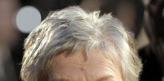 Judi Dench Weight, Height, Net Worth, Age, Husband, Children, Wiki, Bio
