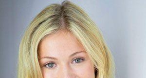 Rebecca Dalton Weight, Height, Net Worth, Age, Husband, Children, Wiki, Bio